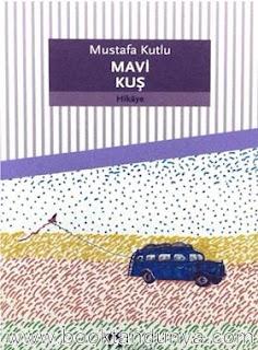 Mustafa Kutlu - Mavi Kuş