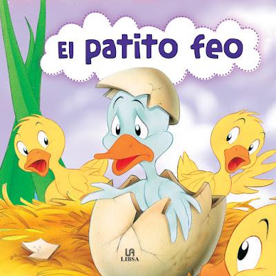 https://issuu.com/encrucijada/docs/el_patito_feo