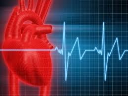 Cd Online de Fisioterapia na Cardiologia