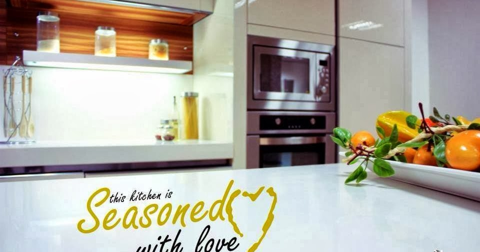 Ghana Rising: For Trendy Kitchens in Ghana head to Kabinart……