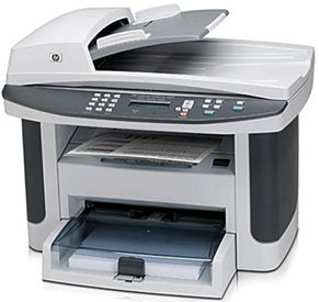 https://www.printerdriverupdates.com/2014/10/hp-laserjet-mf1522nf-driver-download.html