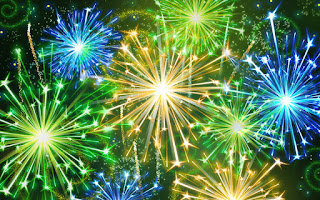 Happy Diwali 2016 images Diwali Crackers