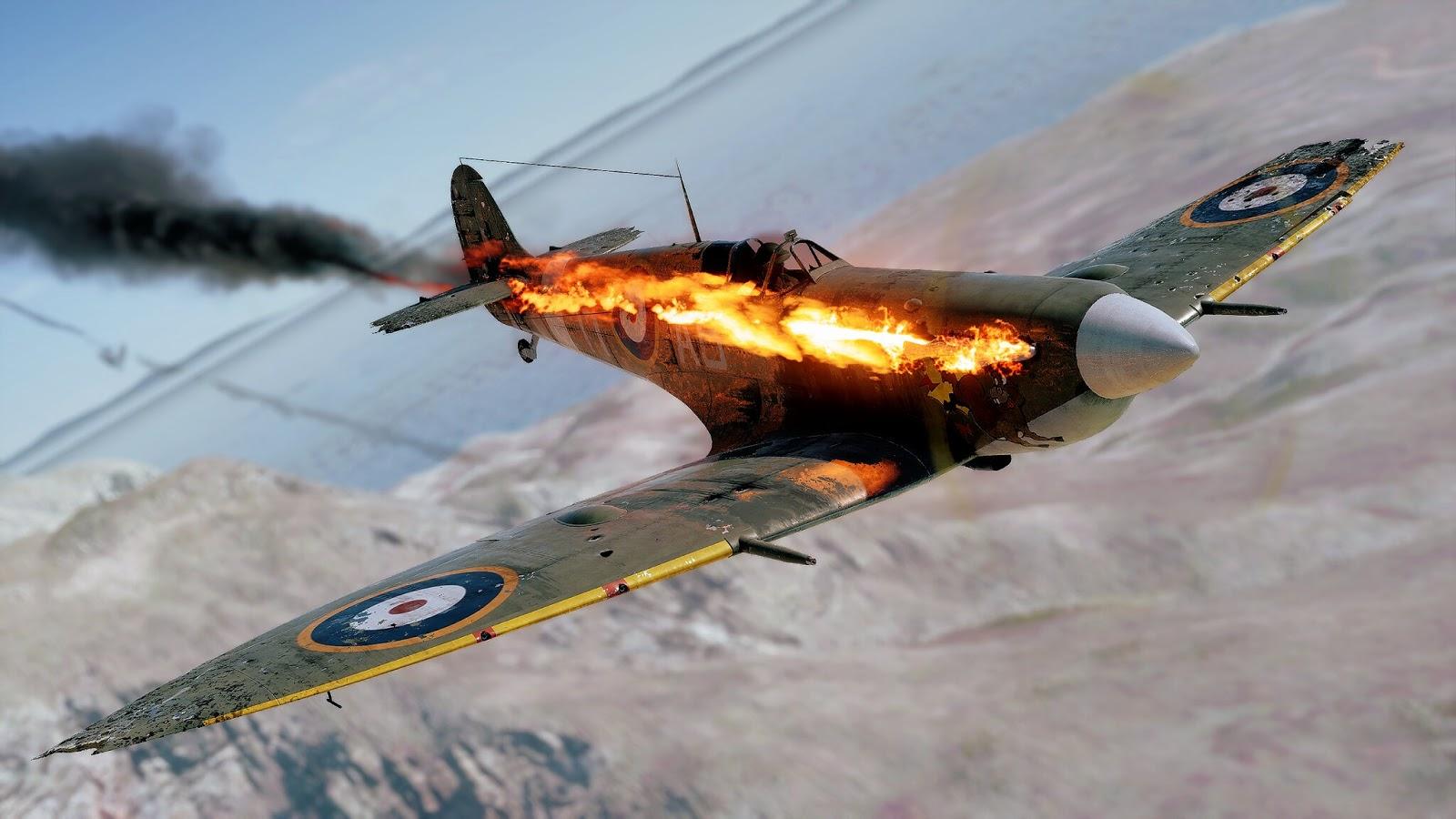 Bazooka anti-aérea pode chegar em breve para o Battlefield V