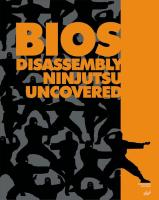 BIOS Disassembly Ninjutsu Uncovered