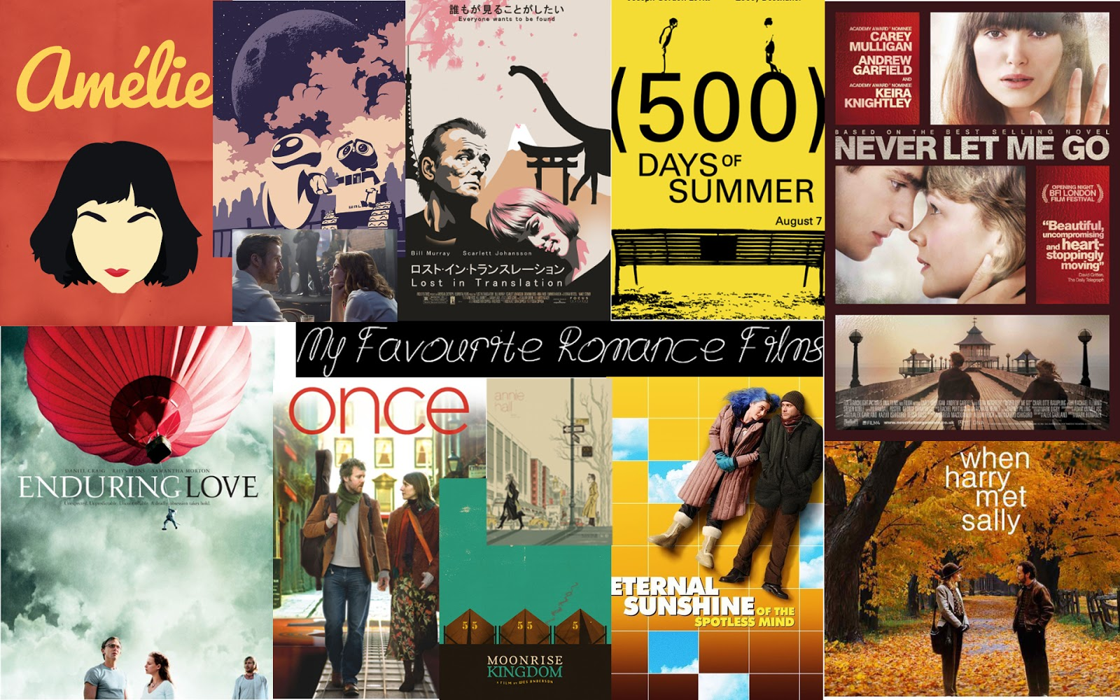 essay romance film Romance movies or romance-based movies are increasing in popularity, this is not only in the united states but also on a worldwide scale and in the same way.