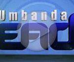 #estudeumbanda