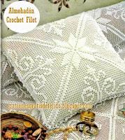 http://crochetesquemas.blogspot.cl/p/cojin-12.html