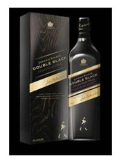 johnny walker black label preis