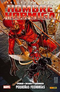 http://nuevavalquirias.com/hombre-hormiga-comic-comprar.html