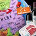 Efecto Alibaba: empresas argentinas viajan al gigante asiático para potenciar ventas de vinos y carnes (iProfesional)