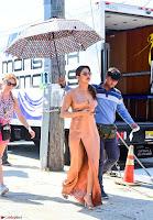 Priyanka Chopra on the set of Isnt It Romantic  21 ~ CelebsNet  Exclusive Picture Gallery.jpg