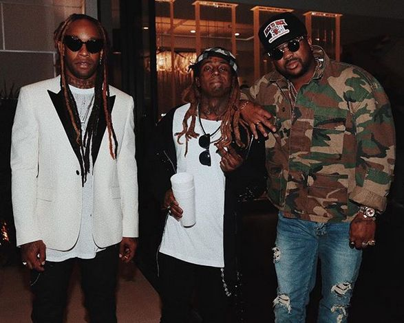 ty-dolla-sign-shoots-music-video-for-love-u-better-with-lil-wayne-and-the-dream