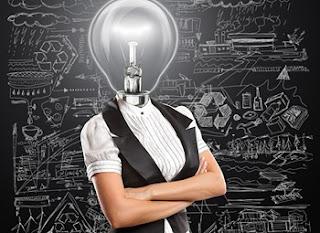 http://psy.parafraz.space/, Мир дураков, Александр Бурьяк, дураки, про дураков, про реальность, психология, книги, точки соприкосновения, интересное, чтение, интеллект, возможности, ум, способности, восприятие действительности, чознание,