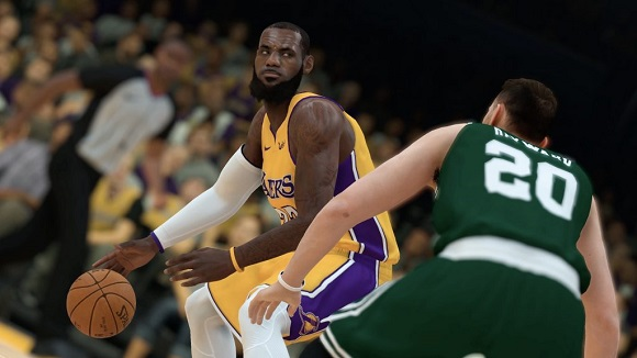 nba-2k19-pc-screenshot-www.ovagames.com-1