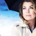 Ellen Pompeo está confirmada na 13ª temporada de Grey's Anatomy
