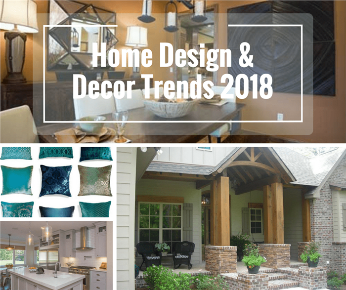 Orlando Florida Real Estate News Home Decorating And Design Trends