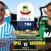 Agen Bola Terpercaya - Prediksi SPAL Vs Sassuolo 28 September 2018
