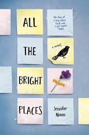 https://www.goodreads.com/book/show/18460392-all-the-bright-places?ac=1&from_search=true