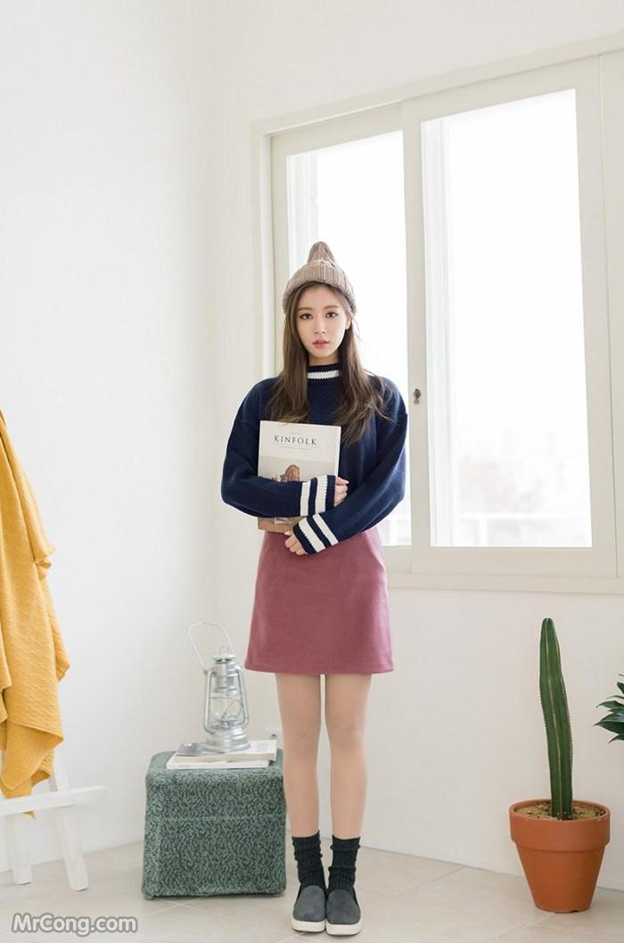 Image MrCong.com-Kim-Jung-Yeon-BST-thang-11-2016-001 in post Người đẹp Kim Jung Yeon trong bộ ảnh thời trang tháng 11/2016 (235 ảnh)