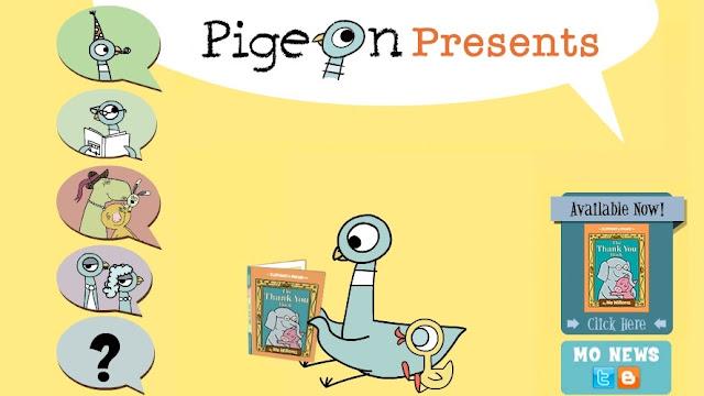 http://www.pigeonpresents.com/