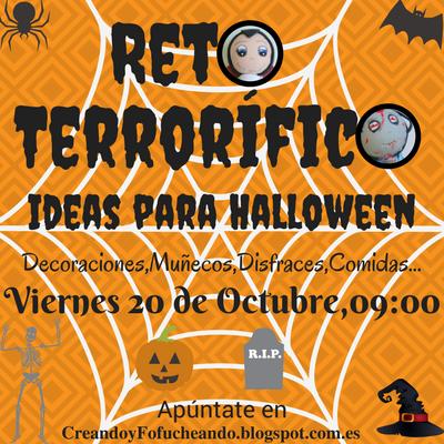 Reto-Terrorífico-ideas-para-halloween-CreandoyFofucheando