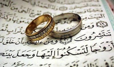 Menegakkan Rumah Tangga Yang Islami