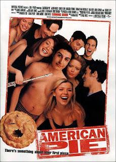 American Pie<br><span class='font12 dBlock'><i>(American Pie)</i></span>