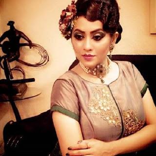 Tarin Jahan Bangladeshi Actress Hot