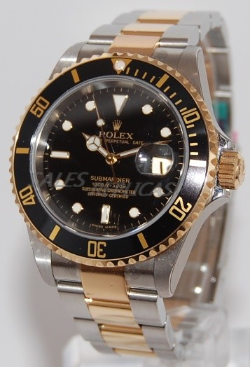 Replica Rolex Submariner | watches see