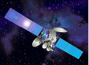 Satelit Asiasat 5