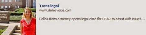 http://www.dallasvoice.com/trans-legal-10159230.html