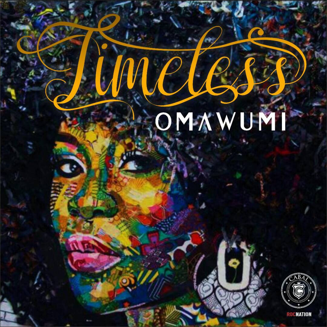 "VIDEO: Omawumi – I No Sure | ""Timeless"" Out Now"