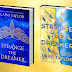 Strange The Dreamer by Laini Taylor Cover Reveal and Prologue