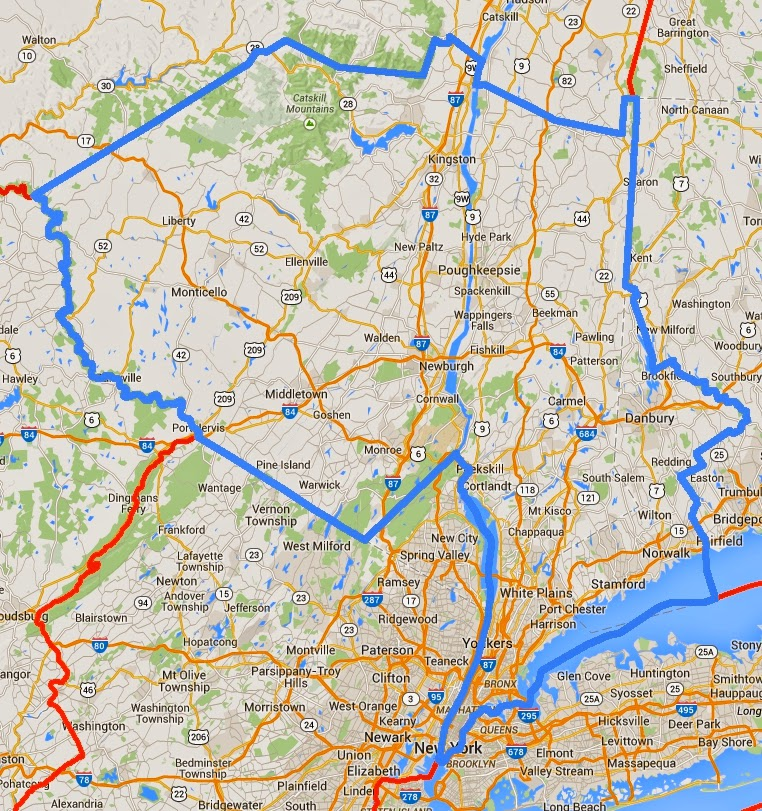 Map Of New York New York North Mission.Lds Missionary Couple In The New York New York North Mission Lds