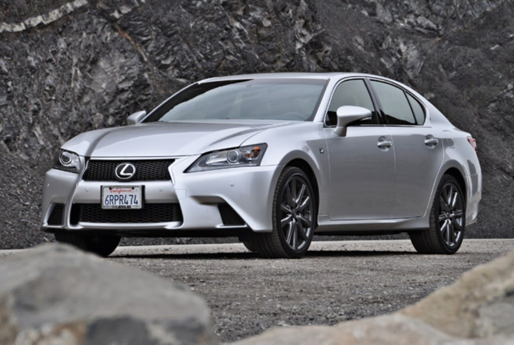 2014 lexus gs 350 f sport wallpaper. Black Bedroom Furniture Sets. Home Design Ideas