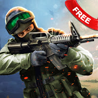 Mission Counter Strike v1.7 Free Download