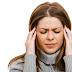 Sakit Kepala Bisa Jadi Salah Satu Gejala Penyakit Stroke