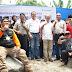 Program Sambo Bangkit Bersama FSPPB Bantu Rp 847 Juta untuk Warga Sulteng