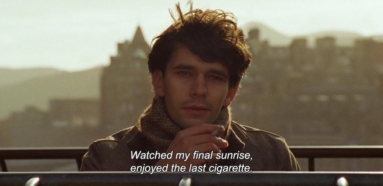 Up Movie Quotes Tumblr: Sad Movie Quotes. QuotesGram