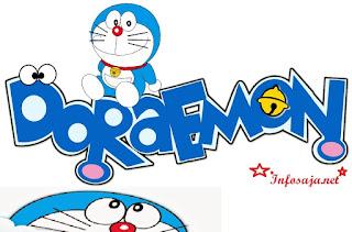 Fakta Tersembunyi Dari Kartun Lucu Doraemon
