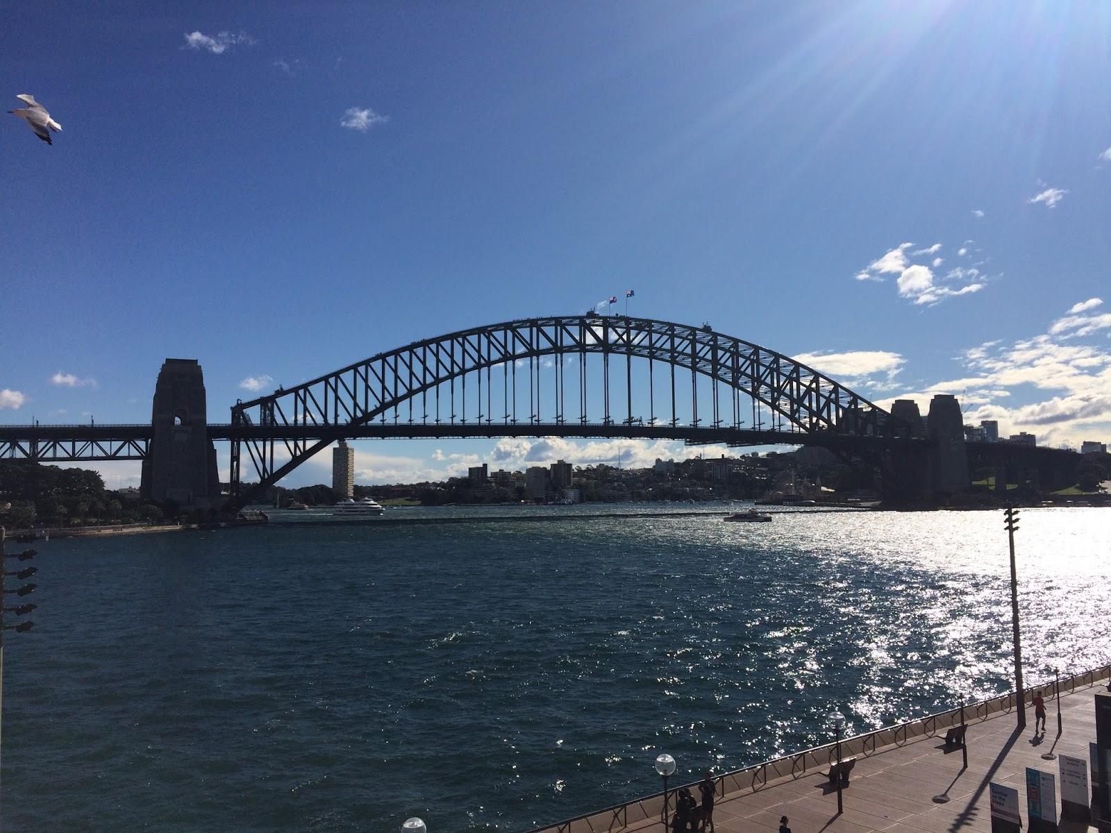 HDA lOpéra de Sydney by Etienne LE GALL on Prezi
