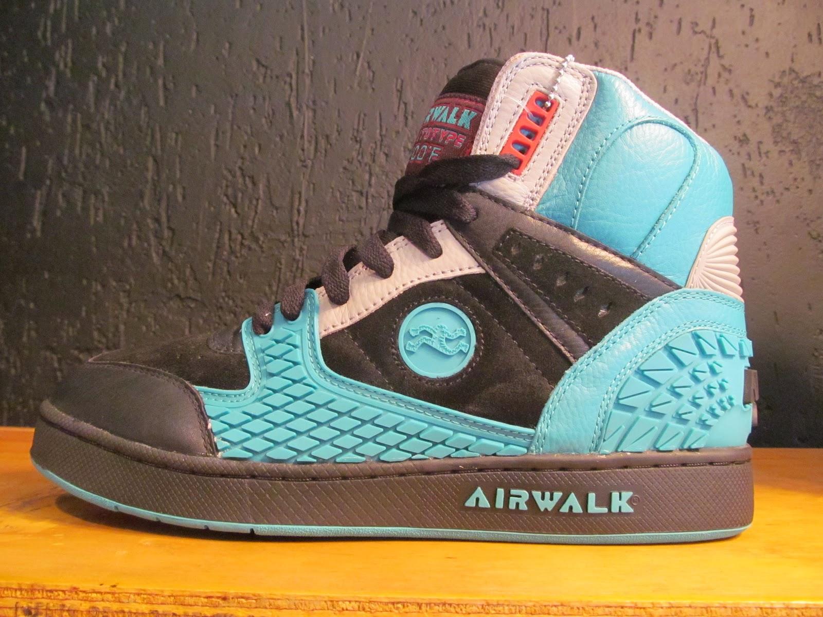 wholesale dealer 42c11 65351 ... AIRWALK PROTOTYPE 540 600 ...