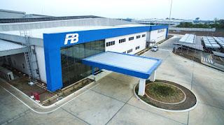 BKK SMK N 1 Rengasdengklok Untuk PT Furukawa Indomobil Battery Manufacturing
