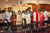 Mohan Babu Launches Junior Kuppanna in Hyd-thumbnail-4