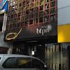 BTPN Weekend Banking Jakarta, Hari Sabtu Buka