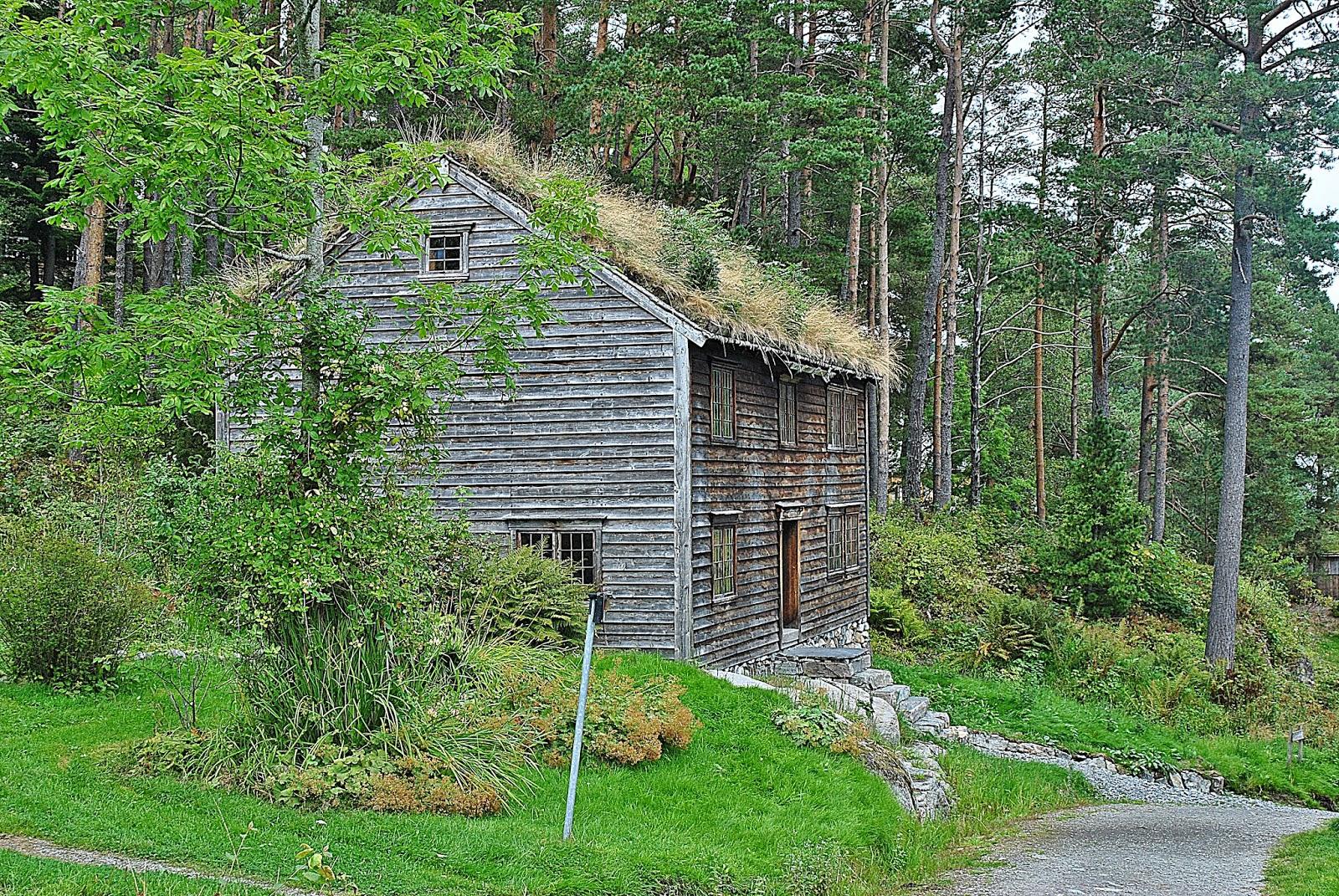 Norwegia_Alesund_pieknie_jest_zyc