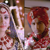 Major turmoil and Unexpected Twist, KAIRA'S Seperation  In Star Plus Show Yeh Rishta Kya Kehlata Hai