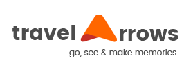travelarrows-logo