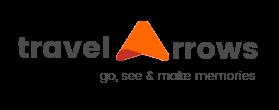 travelarrows-logo