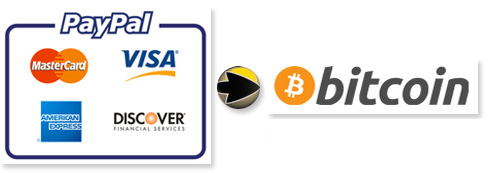 convert bitcoins to paypal